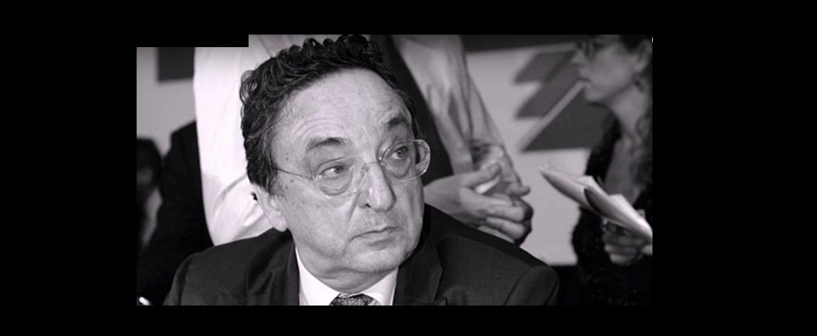 Morto Gianni De Michelis, storico esponente del socialismo italiano