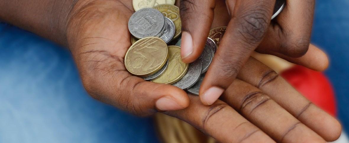 Nell'Africa occidentale la moneta unica eco sostituirà il franco CFA
