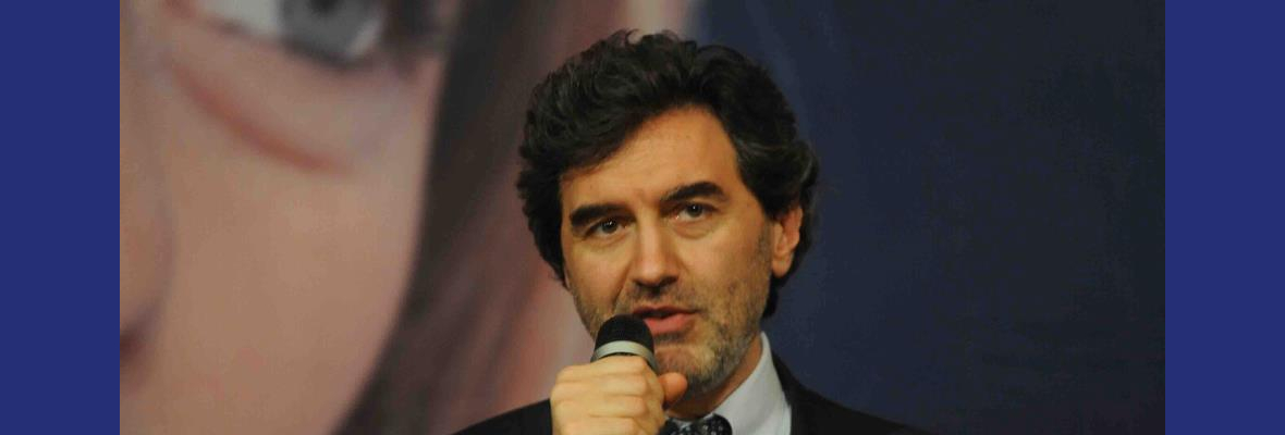 Netta vittoria del centrodestra in Abruzzo