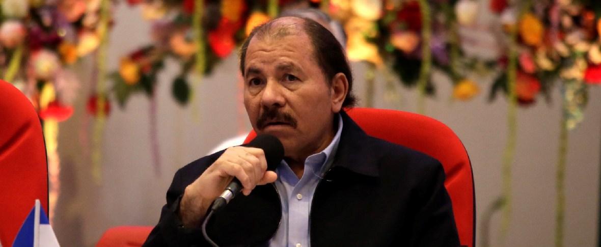 Nicaragua, prove di dialogo con la mediazione della Chiesa