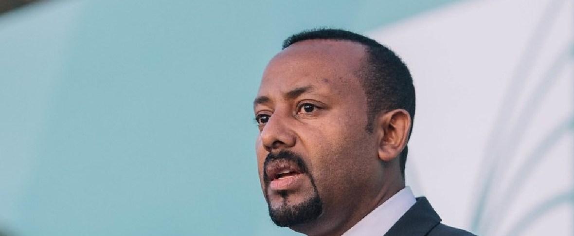 Nuove violenze in Etiopia