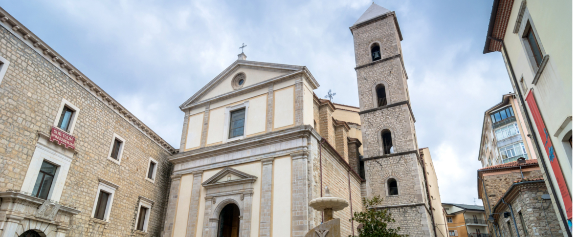 Regionali in Basilicata, vince il centrodestra