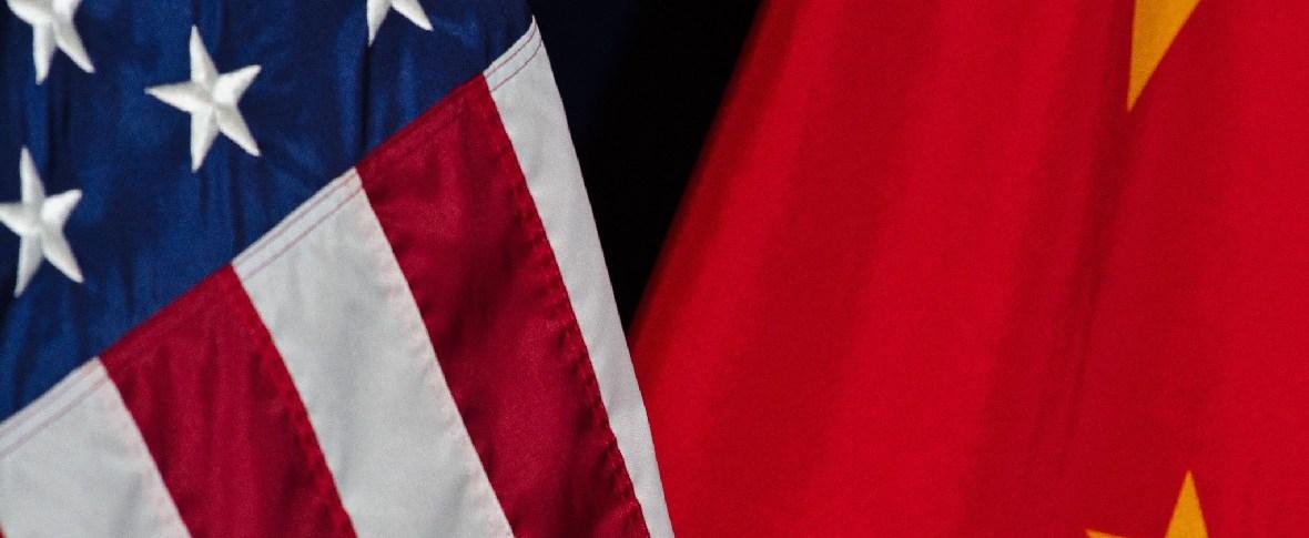 Riprendono le trattative sul commercio tra Cina e Stati Uniti