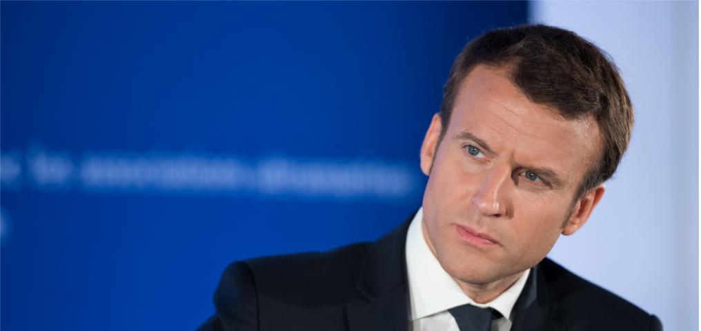 Crisi nei rapporti Italia-Francia