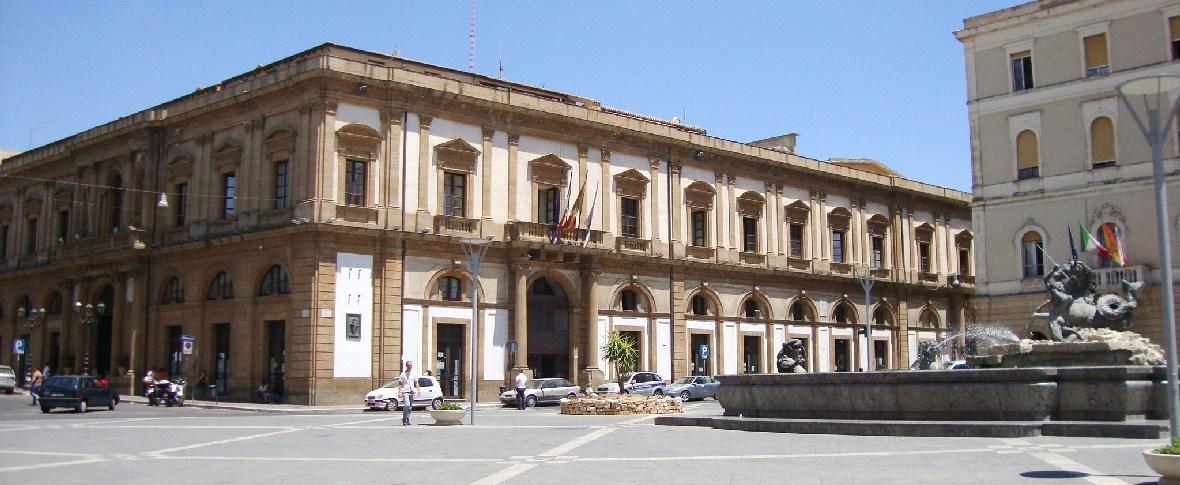 Sicilia, molti Comuni al ballottaggio dopo il primo turno di amministrative