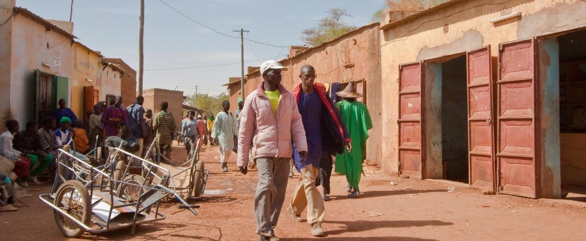 Strage di civili in Mali: si inasprisce il conflitto interetnico