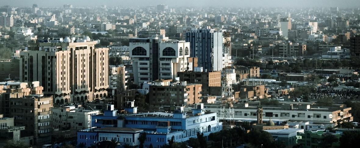 Sudan, si profila un accordo per la transizione alla democrazia
