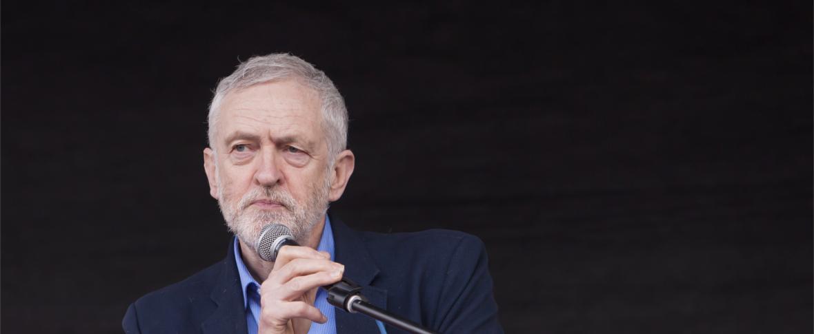 Svolta Labour sulla Brexit