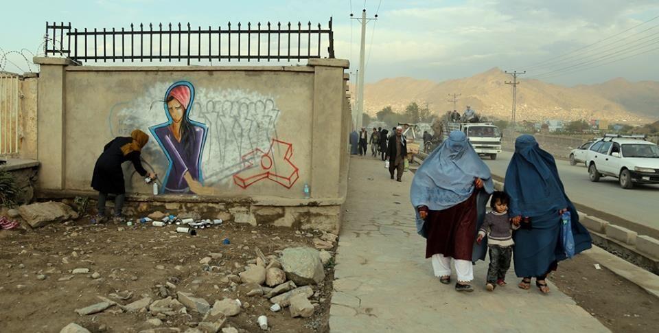 Uccisa a Kabul giornalista e attivista per i diritti delle donne