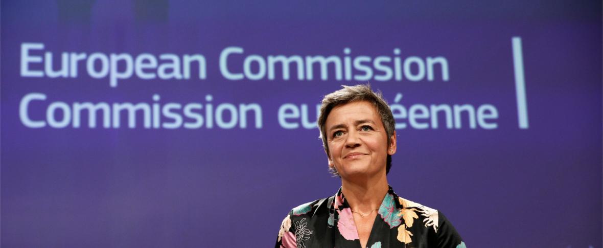 Verso le elezioni europee. I candidati forti dell'ALDE