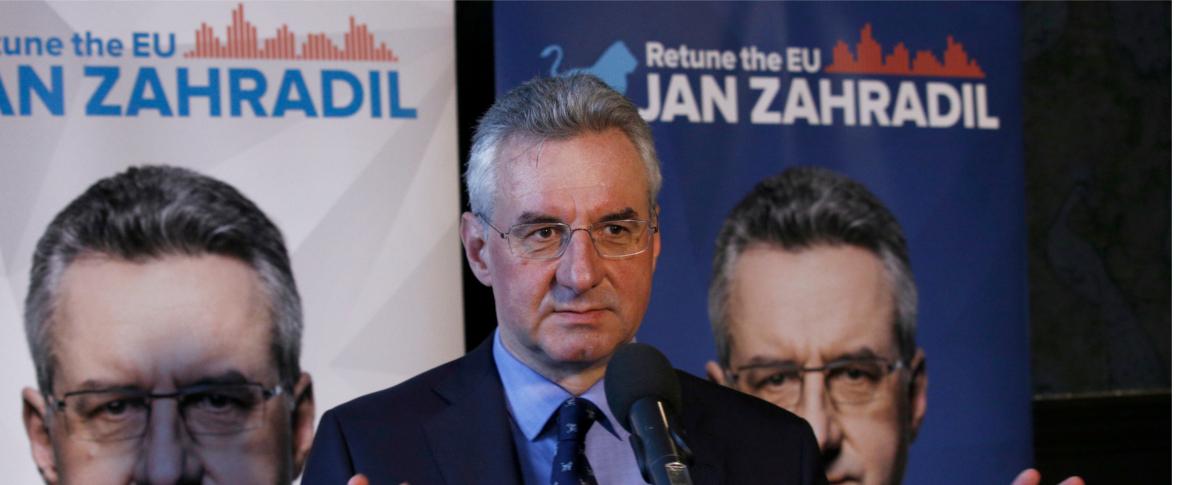 Verso le elezioni europee. Le battaglie dei Conservatori e riformisti