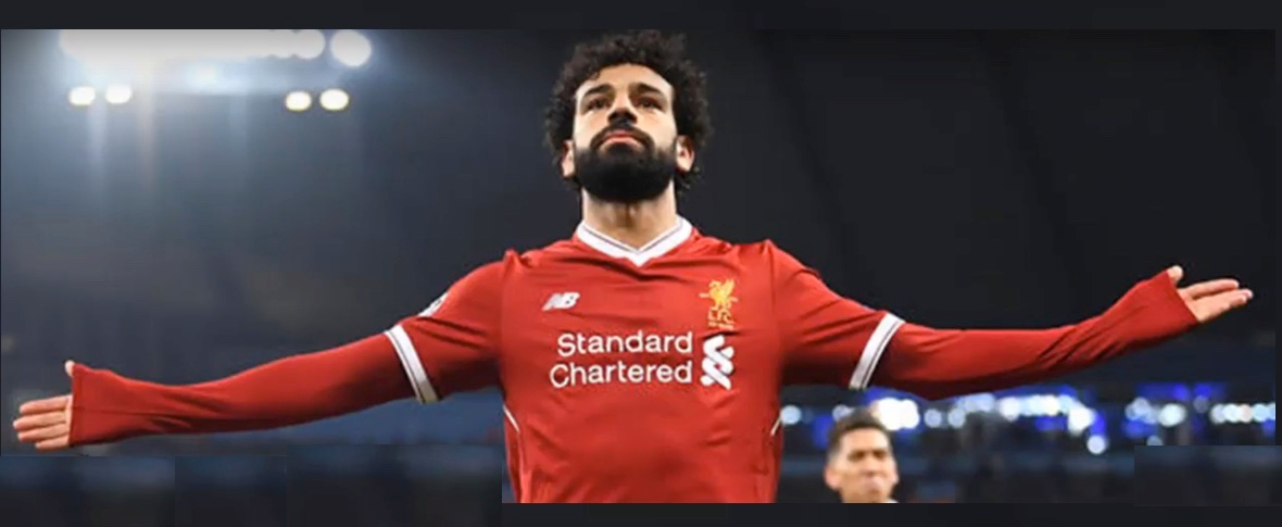 You'll never walk alone. Salah e i pregiudizi anti-islamici