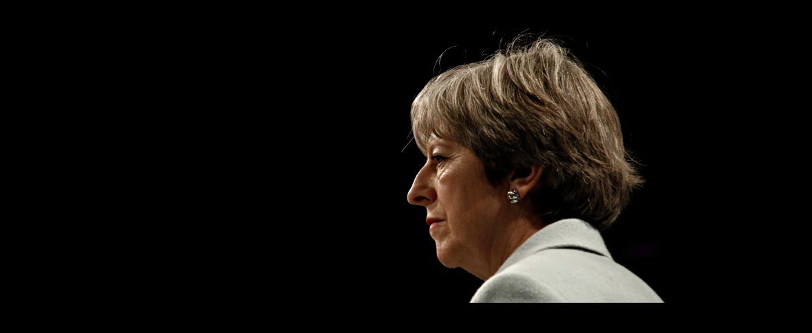 Brexit, la settimana più difficile