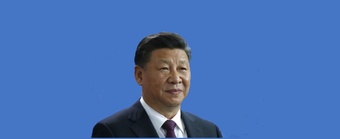 Stabilità, la chiave della politica economica cinese per il 2020