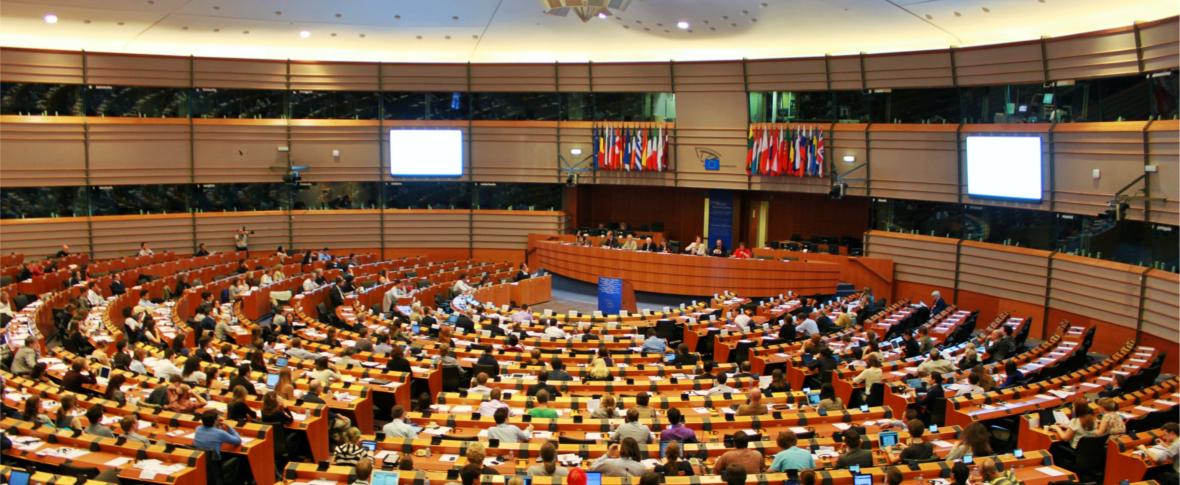 Verso le elezioni europee. Per cosa e come si vota