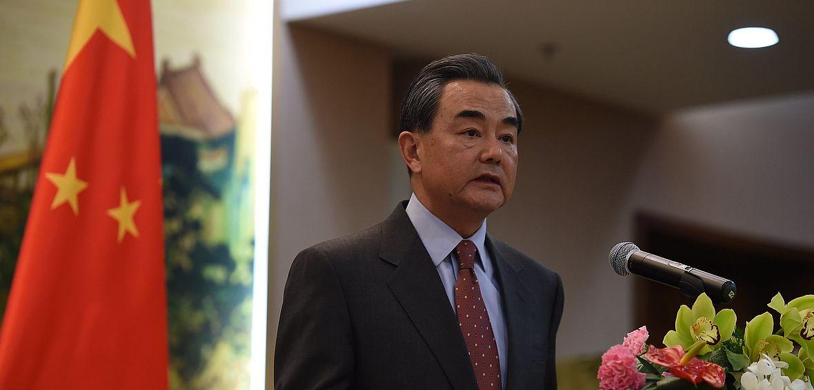 Cina-Stati Uniti: la percezione di una crescente tensione