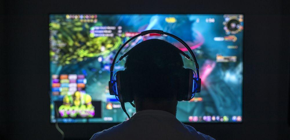 Gaming: un'esperienza di libertà