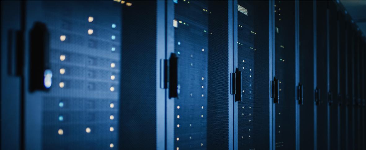 Gli anni Venti di cybersecurity e cyberwarfare