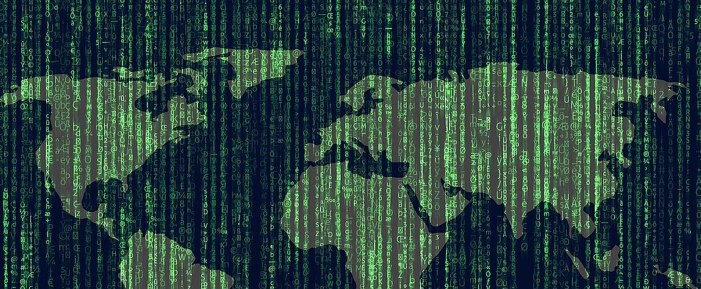 L'alleanza fra economia digitale e governi: prende forma l'America del futuro?
