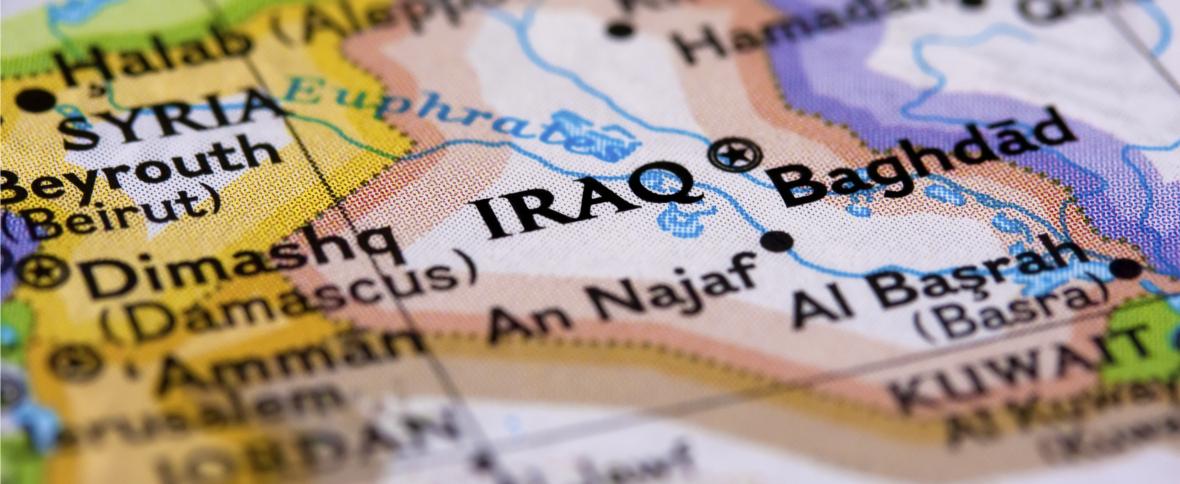 La politica del rischio calcolato nel triangolo USA-Iran-Iraq