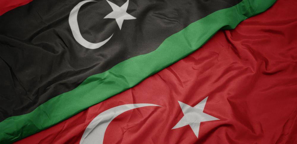 Libia, una nuova fase della guerra, nuovi equilibri di potenza
