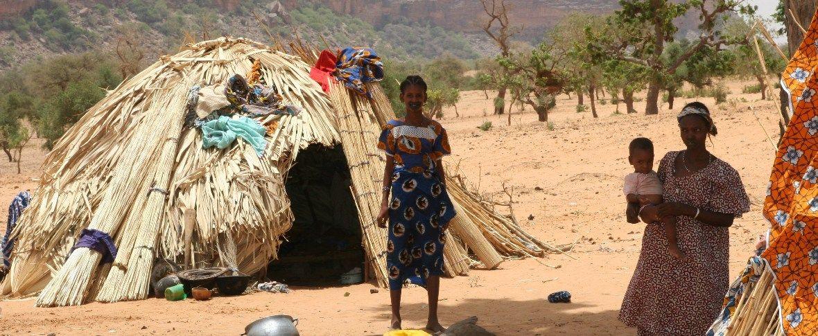 Mali, la pacificazione è ancora lontana