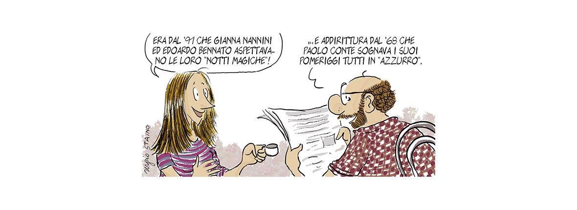 www.treccani.it