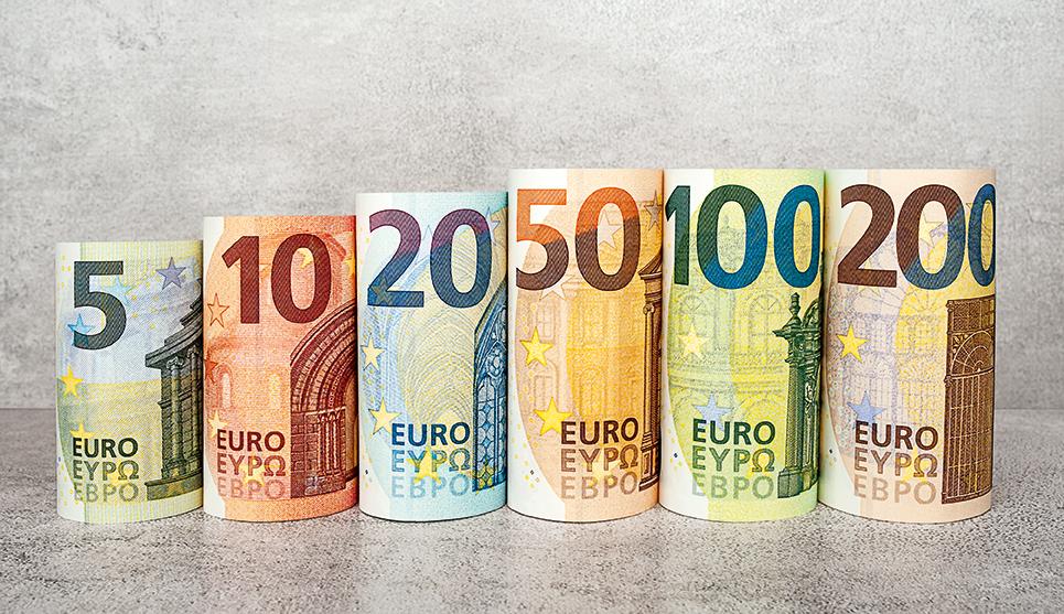 Tra alto debito e bassa crescita: politiche economiche per sfuggire alla morsa