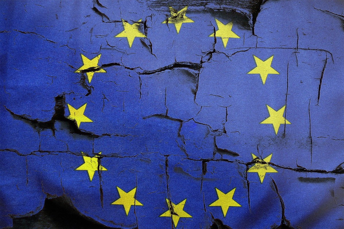 La crisi dell'eurozona e l'unione sempre più stretta