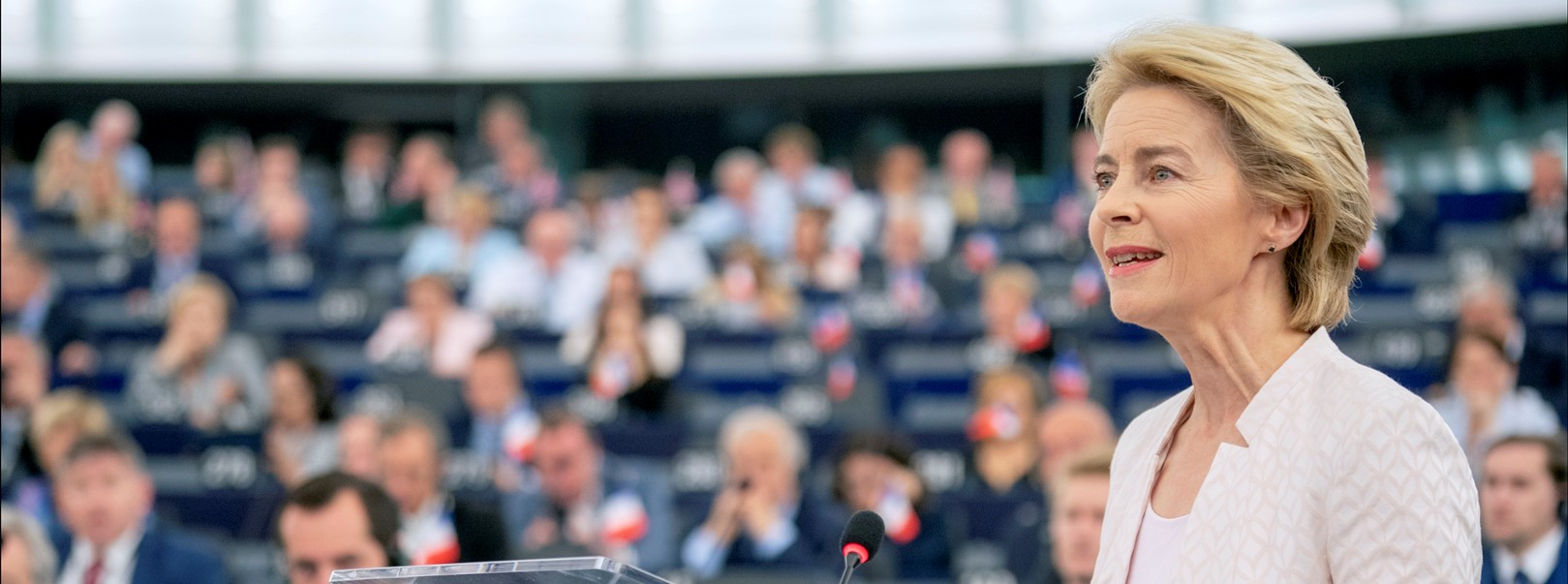 Un'idea sul futuro dell'Europa in tempi di crisi: recensione a Europe's Future di Sergio Fabbrini