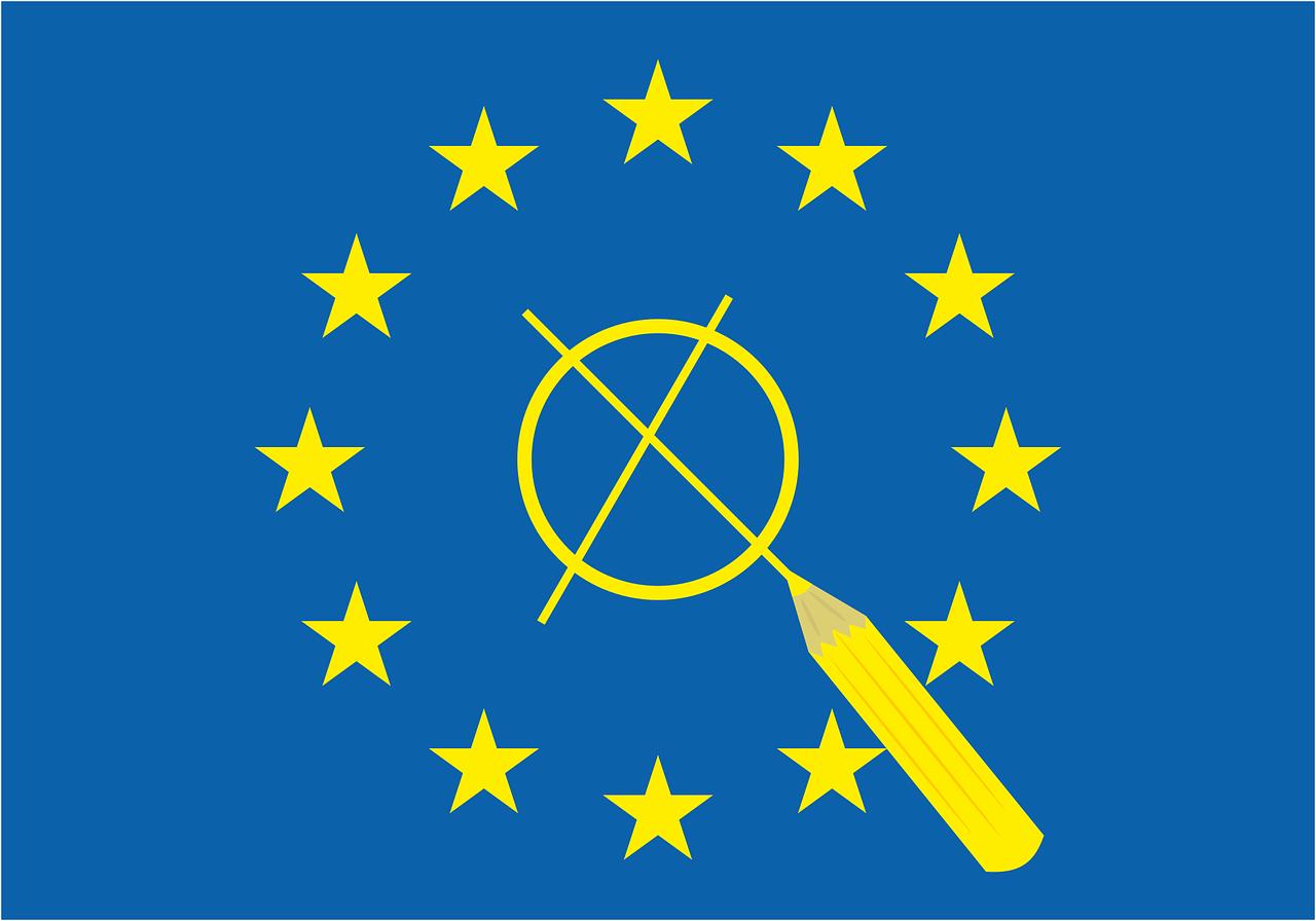 Il Parlamento Europeo dopo le elezioni: in bilico tra vecchi e nuovi equilibri