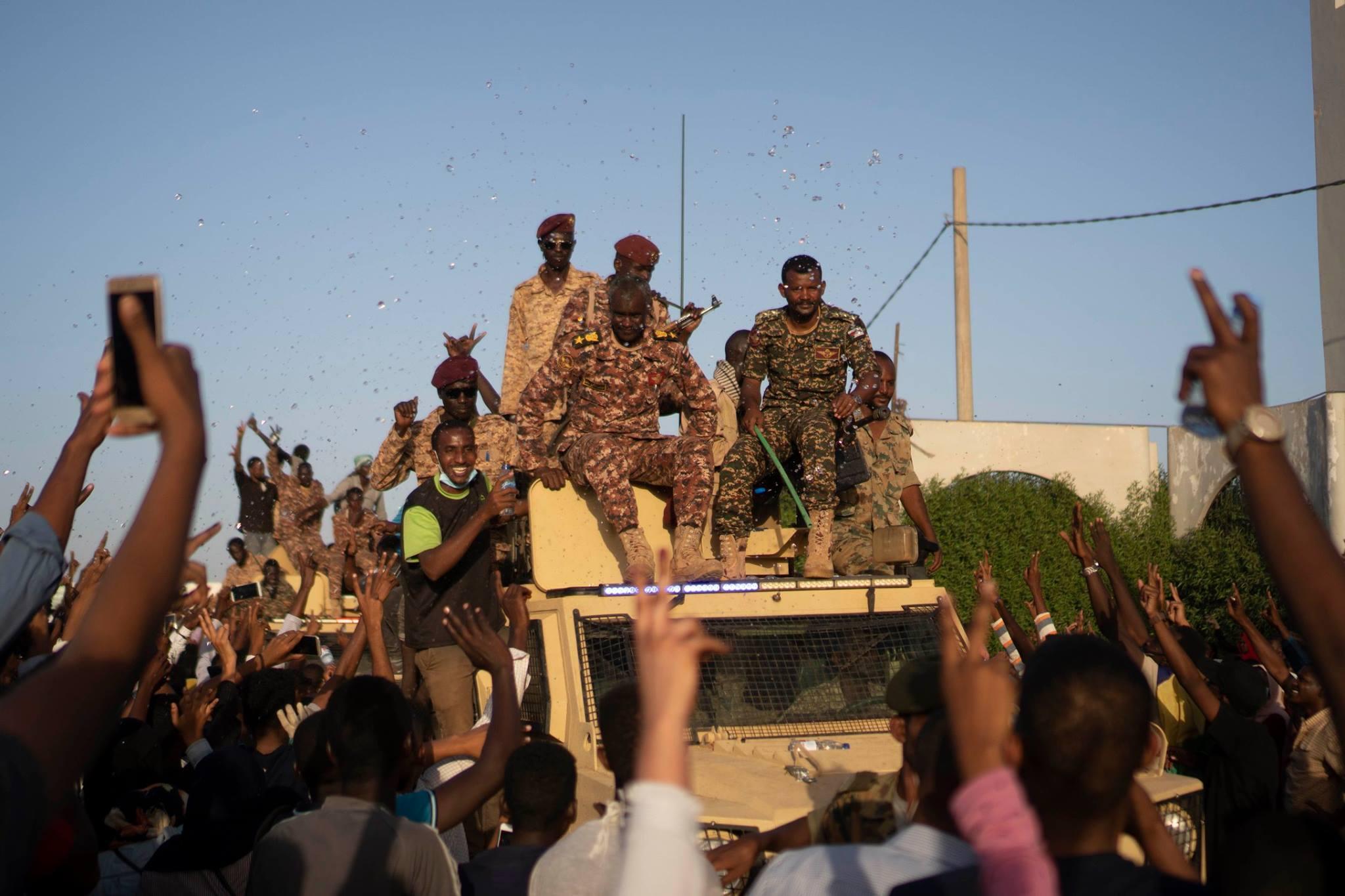 Il Sudan alla ricerca della democrazia, tra retaggi militari e risveglio giovanile