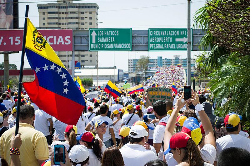 Dove va il Venezuela?