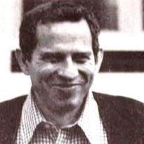 CLEMENTI, Aldo
