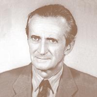 CEDERNA, Antonio