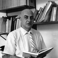 CAIANIELLO, Eduardo Renato
