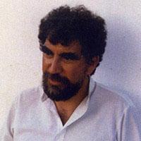CARDONA, Giorgio Raimondo