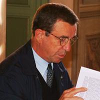 DEGRADA, Francesco