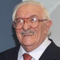 GALASSO, Giuseppe