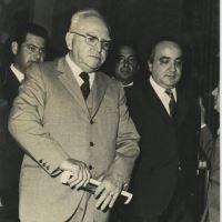 GAVA, Silvio e Antonio