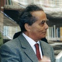 GIGANTE, Marcello