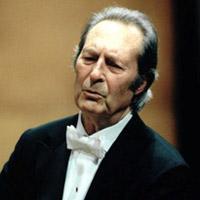 GIULINI, Carlo Maria