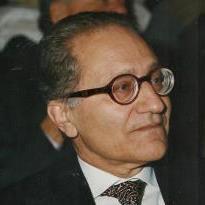 GIARRIZZO, Giuseppe