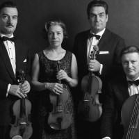 QUARTETTO ITALIANO