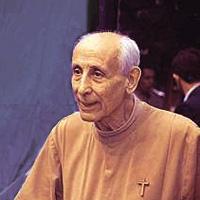 DOSSETTI, Giuseppe