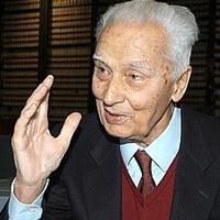 GIOLITTI, Antonio