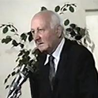 BILLANOVICH, Giuseppe
