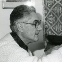 CASTIGLIONI, Niccolò