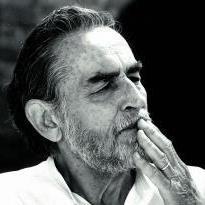 GASSMAN, Vittorio