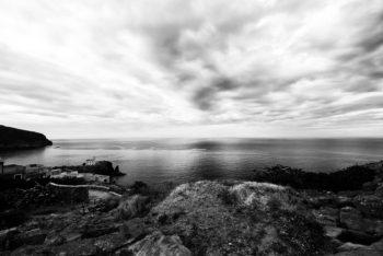 CAPRAIA ISOLA - Orizzonte panoramico